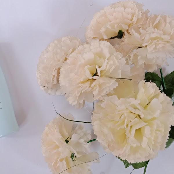 Biore UV Perfect Milk SPF 50+ PA+++ Review