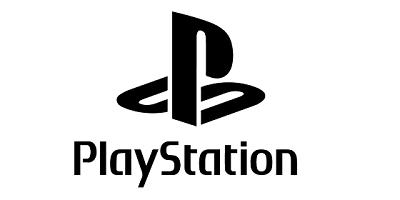 https://www.playstation.com/fr-lu/