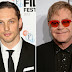 Tom Hardy will play Elton John in a biopic