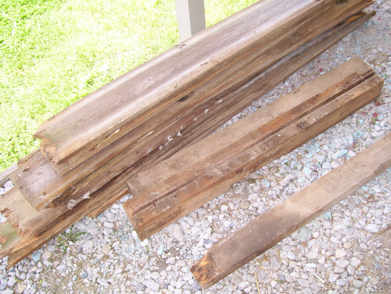 how to make a kitchen island out of an old table make kitchen table Our Vine Home Love How To Build A Rustic Kitchen Table Island