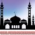 Contoh Proposal Pembangunan Masjid dan Renovasi