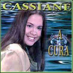 JAIRINHO E CD CASSIANE BAIXAR DE