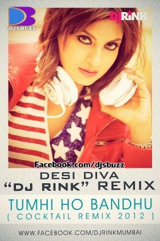 Tum hi ho remix mp3 song download | Tum Hi Ho Remix Song Free Mp3