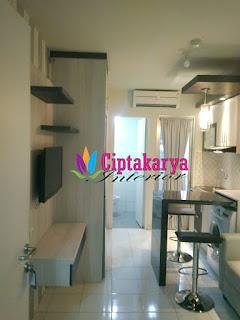 kalibata-city-2-bedroom-terbaru