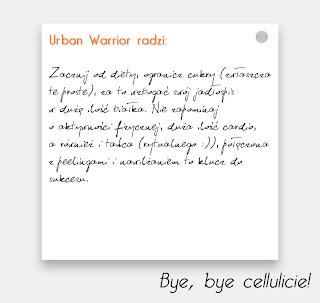 tylkokasia bloguje : sierpnia 2013