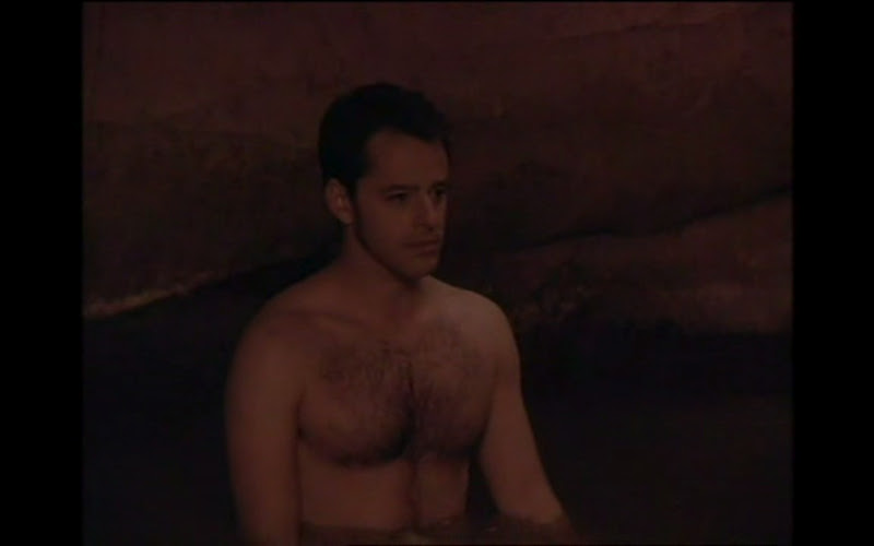 Gil Bellows Naked 51