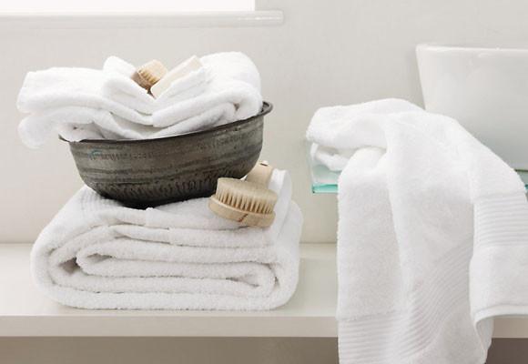 Toallas hoteleras peru toallas y toallones toallas - Sabanas y toallas ...