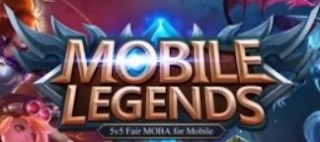 Trik Dan Tips Bermain Mobile Legends Supaya Menang Terus