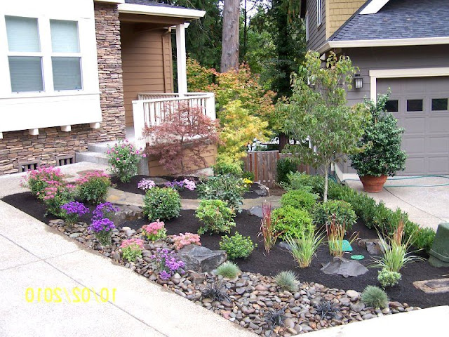 Beach landscaping ideas for your outsite area Beach landscaping ideas for your outsite area f657094bcf09235c681e21b6502f2a5b