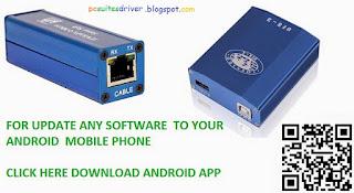 ufs3-latest-version-usb-driver-download