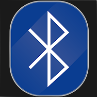 Mengatasi Sayangnya Bluetooth Telah Berhenti