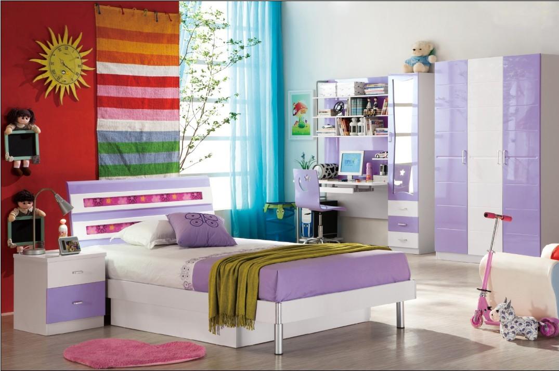 comment d corer une chambre d 39 enfants parfaite d cor de maison d coration chambre. Black Bedroom Furniture Sets. Home Design Ideas