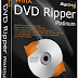 Download WinX DVD Ripper Platinum v8.8.0.208 With Crack (x32/64 Bit)