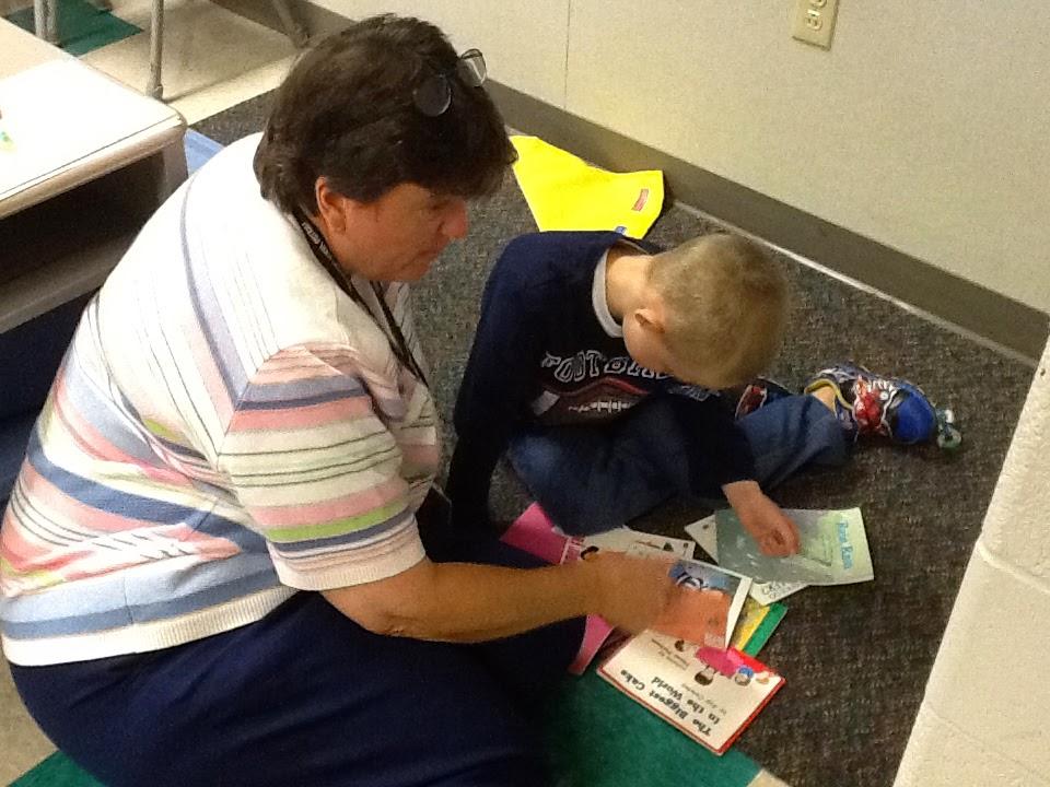 beginningreading teachmagically reading