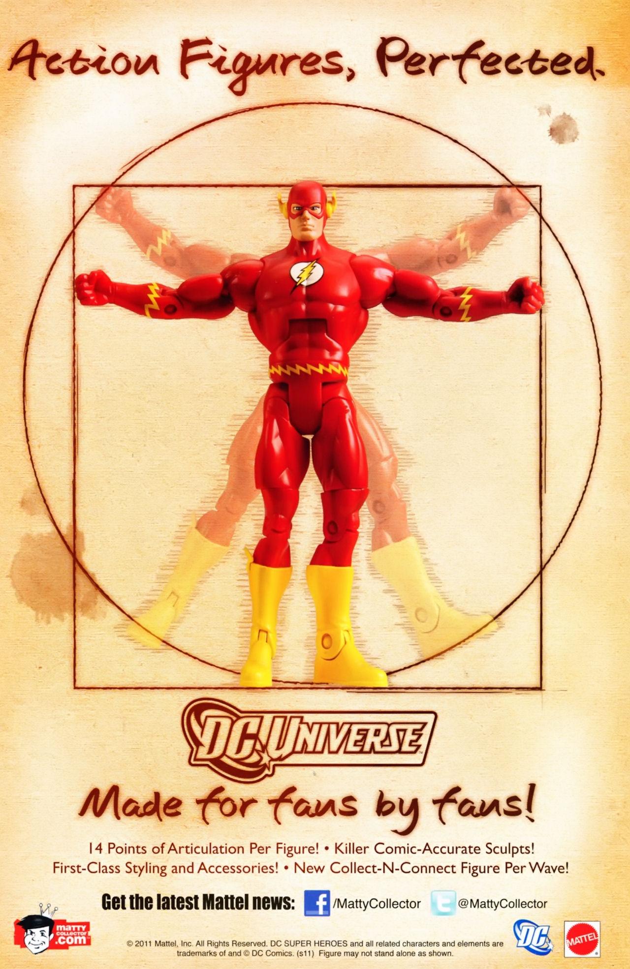 Superboy [I] Issue #7 #7 - English 2