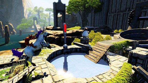 trials-fusion-awesome-level-max-edition-pc-screenshot-www.ovagames.com-1