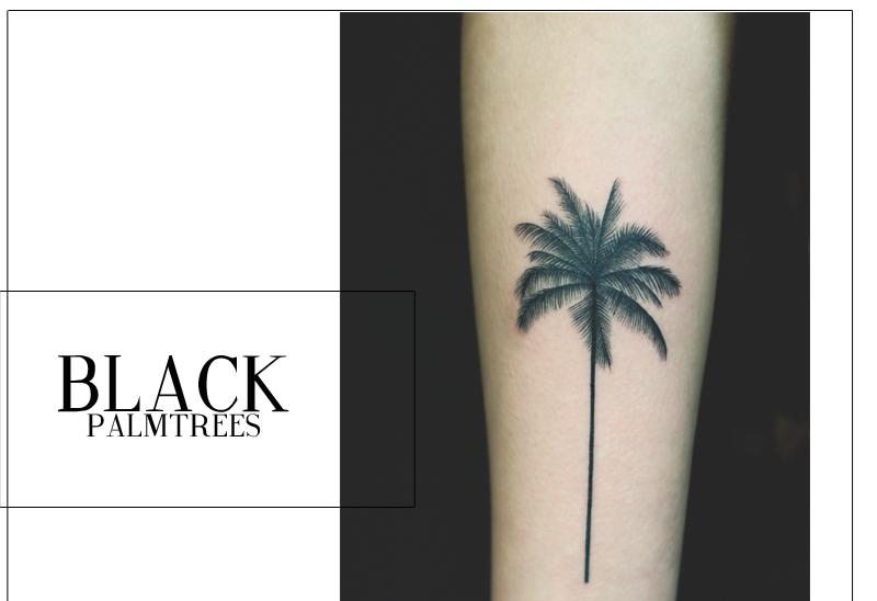 Tattoo-Ink-Tattoogirl-Nerdymatch Ink-Munich-Tattostudio-Linework-Salon-Studio-Muenchen-Tattoo Studio Muenchen-Deutschland-Lauralamode-Blogger-Lifestyle-Blog-Lifestyleblog-Fashionblog