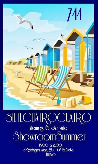 showroom-verano-2018-744-deco-casas-verano-muebles-sietecuatrocuatro-bilbao