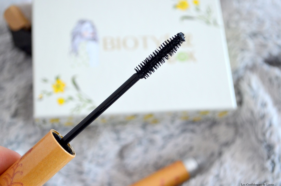 blog-beaute-maquillage-avis-test-box-beaute-box-maquillage