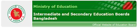 Routine of 2012 HSC Exam (উচ্চমাধ্যমিক সার্টিফিকেট) in Bangladesh free download information