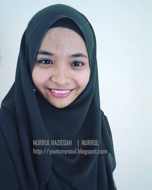 Tips | Simple Penjagaan Skincare by NH