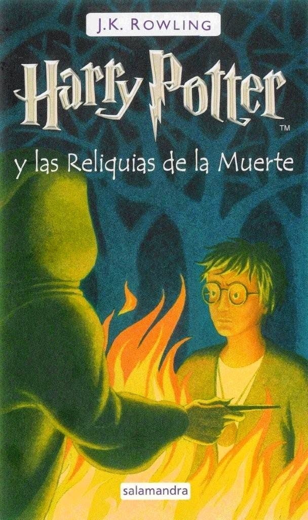 Filosofando Con Harry Potter Pdf