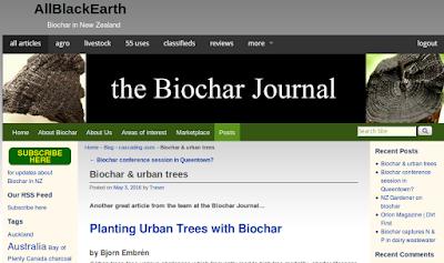 http://soilcarbon.org.nz/biochar-urban-trees/