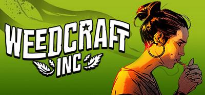 weedcraft-inc-pc-cover-www.deca-games.com