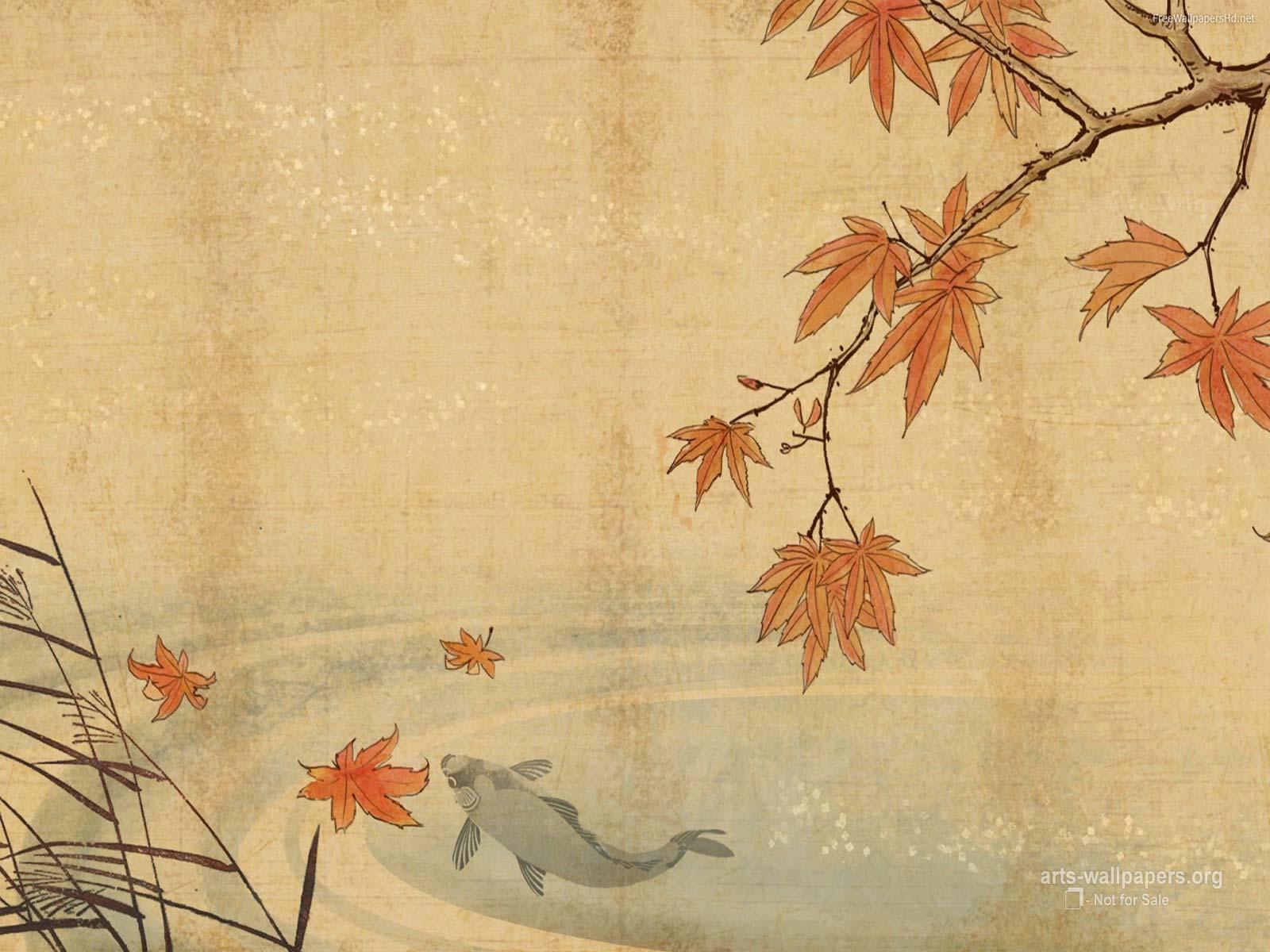 asian art wallpaper (16)