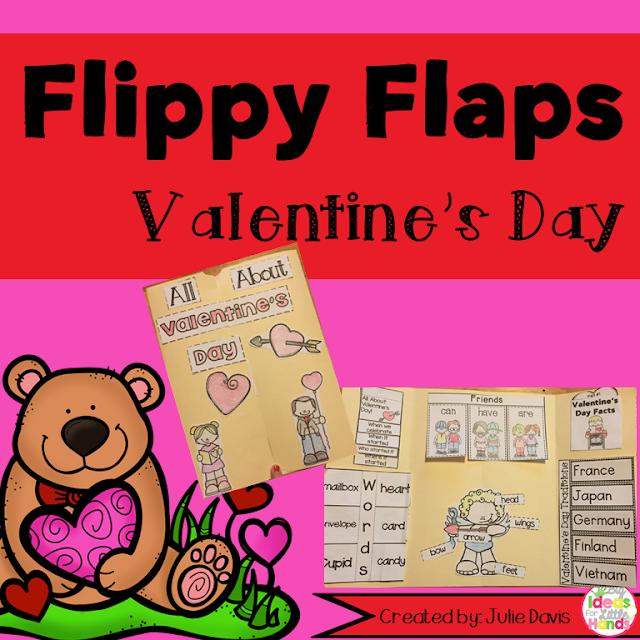 https://www.teacherspayteachers.com/Product/Valentines-Day-Flippy-Flaps-Interactive-Notebook-Lapbook-2350467