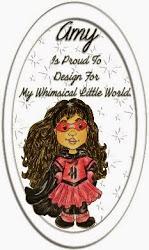 http://mywhimsicallittleworld.blogspot.ca/