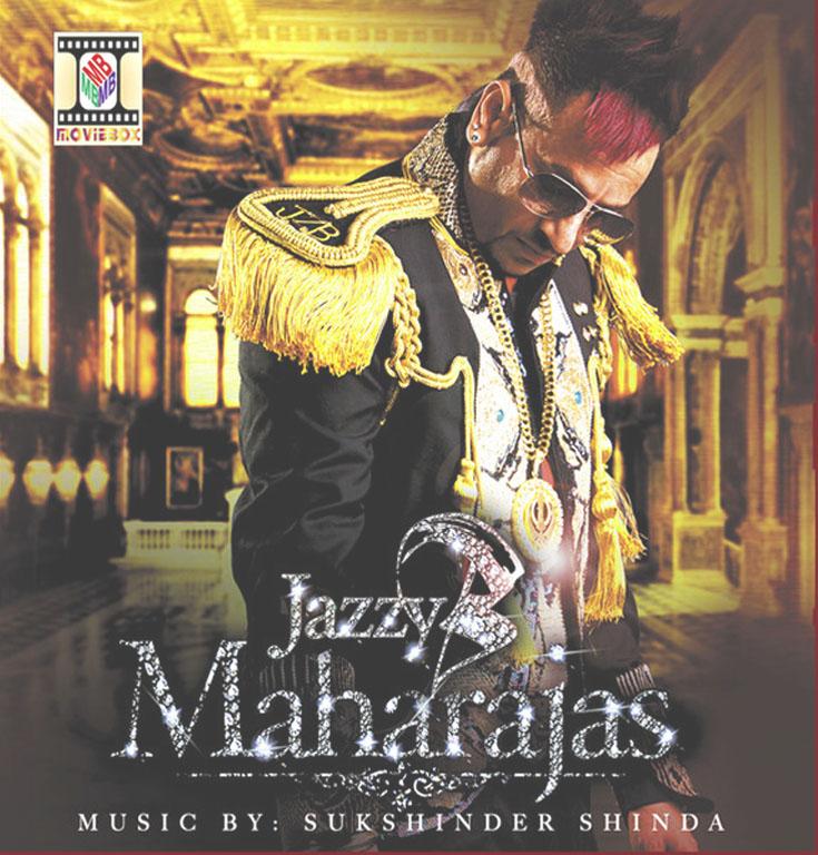 Free download mp3 punjabi songs of jazzy b