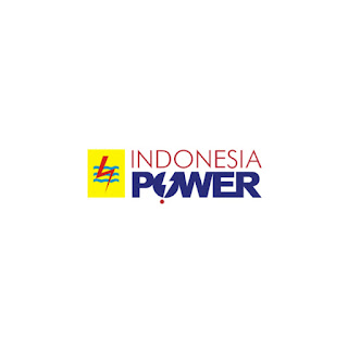 Lowongan Kerja PT. Indonesia Power Terbaru