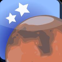 Telescope Skywatch