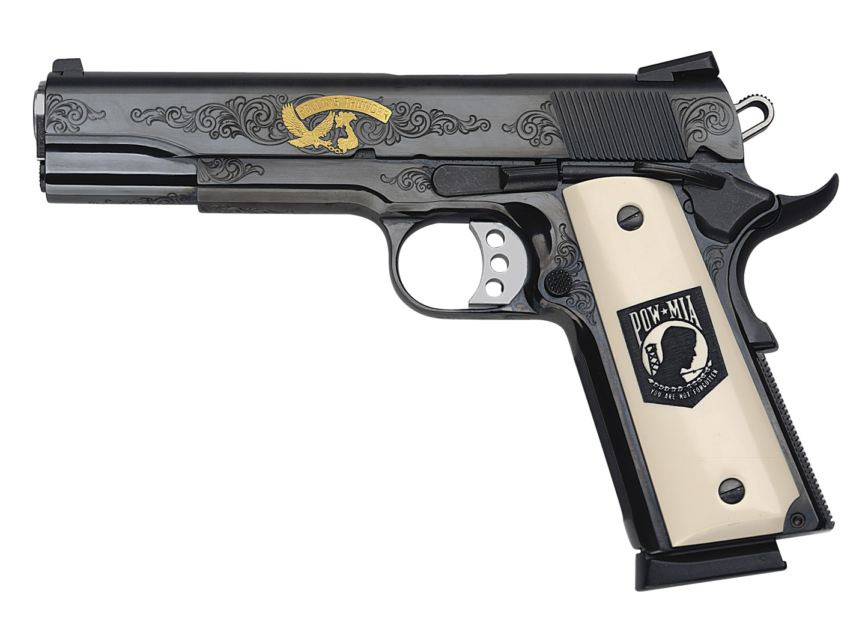 Wall wallet gun images free download - Wallpapers guns free download ...