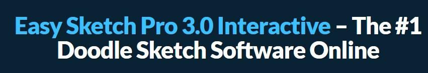 Download Easy Sketch Pro 3.0 Full Reg