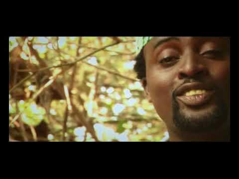 Entertainment News : Olaitan Olanrewaju AKA Lanre Basics Officially Drop Kegite Gyration