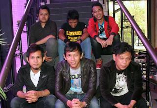 Download Lagu Pop Update Terbaru Top Hitz Dadali Full Album Terpopuler Mp3 Terlengkap