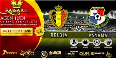 https://agenbolakaisar168.blogspot.com/2018/06/prediksi-bola-belgia-vs-panama-18-juni-2018.html