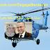 """""""الوجه القاسح""""، """"الشوباني"""": نحن ننوي شراء الهيلكوبتر لمواجهة تضاريس الجهة الوعرة"""