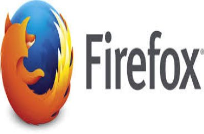 Executing Automation Script in FireFox Headless Browser - QA