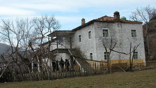 #Vikipedia, #Vesti #Kosovo #Metohija #Srbija #Zločini #Rat #Šiptari #Albanija #Žuta_kuća #Trgovina_organima