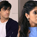 Naira's big remarriage announcement sorts dual task against Kartik in Yeh Rishta Kya Kehlata Hai
