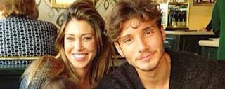 Belen e Stefano sono tornati insieme