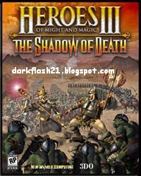 Heroes 3 game download