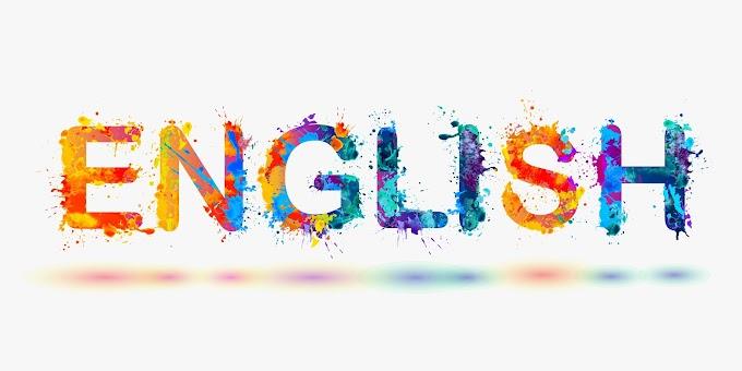 Gseb 12th Science English 16/03/2019 Paper Answer Key English/Gujarati Medium