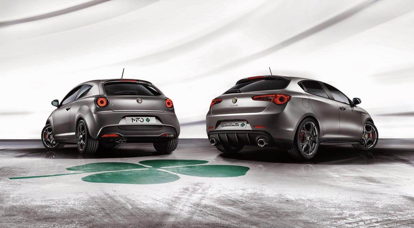 [Resim: Alfa+Romeo+MiTo+ve+Giulietta+Quadrifoglio+Verde+2.jpg]