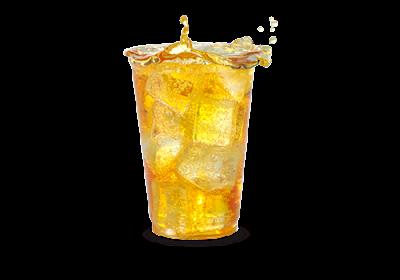 Лимонад «Ванильный Дюшес» в KFC, Лимонад «Ванильный Дюшес» в КФС состав цена стоимость пищевая ценность Россия 2018