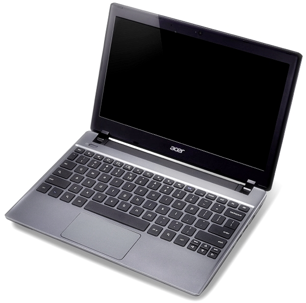 DRIVER FOR ACER ASPIRE E5-452G INTEL BLUETOOTH
