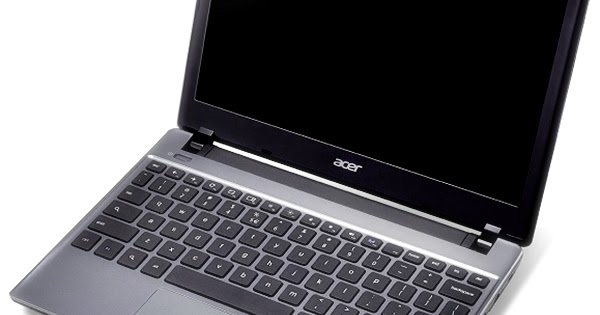 NEW DRIVERS: ACER ASPIRE E5-452G SYNAPTICS TOUCHPAD